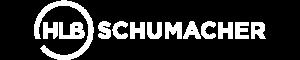 HLB Schumacher